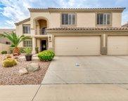 9443 E Los Lagos Vista Avenue, Mesa image