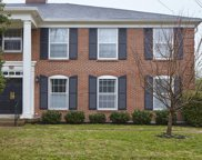 265 Leland Ct Unit 4, Louisville image