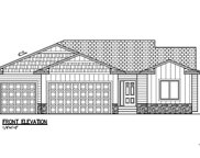 5408 S Whisper Cove Trail Trl, Sioux Falls image