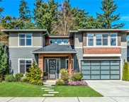 23703 105th Place W, Edmonds image