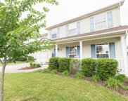6619 Timberbend Dr, Louisville image