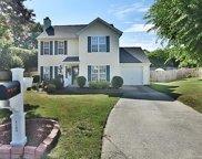 4288 Sw Maybrook  Court, Concord image