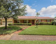 5067 SOMERSBY RD, Jacksonville image