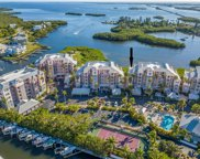 13213 Gasparilla Road Unit B501, Placida image