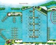 2600 Harbourside Drive Unit L-06, Longboat Key image