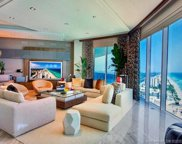 2711 S Ocean Dr Unit #4002, Hollywood image