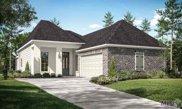 39298 Ironwood Ave, Prairieville image