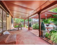 14974 Maxwell Place, Denver image