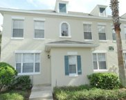 714 Siena Palm Drive Unit 205, Celebration image