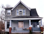 1236 E Lincolnway Street, South Bend image