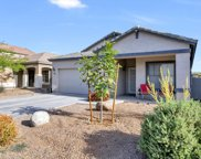 1224 W Desert Basin Drive, San Tan Valley image