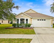 7011 34th Avenue E, Palmetto image