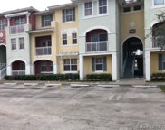 10902 Nw 83rd St Unit #216, Doral image