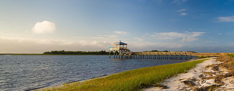 BlueCoast Realty - Wilmington NC Homes