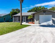 700 Coral Way, Englewood image