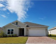 2208 Cypress Lake Place, Kissimmee image