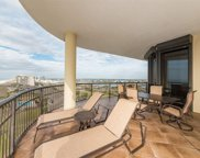 17075 Perdido Key Dr Unit #PH W, Pensacola image