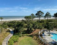 43 S Forest Beach  Drive Unit 408, Hilton Head Island image