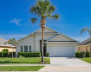 16619 Fresh Meadow Drive, Clermont image