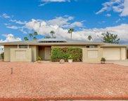 7210 E Ed Rice Avenue, Mesa image