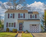 90 Ferncliff Rd, Bloomfield Twp. image