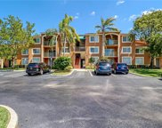 1185 Wildwood Lakes Blvd Unit 104, Naples image