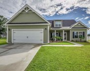 1437 Tiger Grand Drive, Conway image