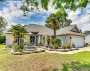 289 Wateree River Rd., Myrtle Beach image