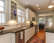 314 E Park Drive, Raleigh image