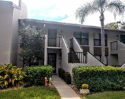 2865 Taywood Meadows Unit 44, Sarasota image