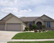 709 Forest Edge Dr, Mazomanie image
