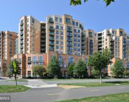 2720 ARLINGTON MILL DRIVE S Unit #1112, Arlington image