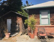 116 Mountain View Ave, Santa Cruz image