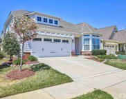 38 Copper Lantern Drive, Chapel Hill image