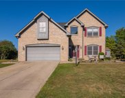 2399 North Harbour  Drive, Noblesville image