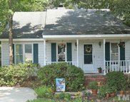 4313 Candle Court, Raleigh image