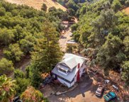 2785 Franklin Canyon Rd, Martinez image