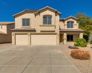 3154 E Bagdad Road, San Tan Valley image
