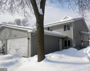 6206 Magda Drive Unit #133, Maple Grove image