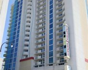 2100 N Ocean Blvd Unit 823, North Myrtle Beach image