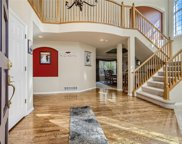 3931 Stonegrass Point, Broomfield image
