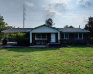 417 Robert E Lee Drive, Wilmington image