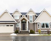 579 Nathan Place, Coquitlam image