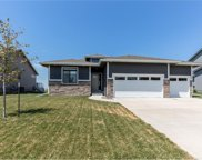 14305 Brookview Drive, Urbandale image