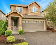 18026 29th Dr SE, Bothell image