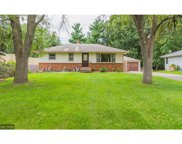 7828 Sunnyside Road, Mounds View image