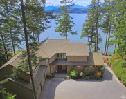 6889 NW Olympic View Ct, Silverdale image