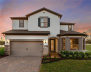 1244 Patterson Court, Lake Mary image