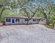 4443 SARTILLO RD, St Augustine image