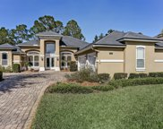 4428 VISTA POINT LN, Orange Park image